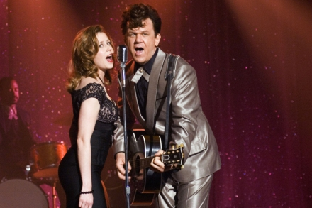 Revisiting Hours: How 'Walk Hard' Almost Destroyed the Musical