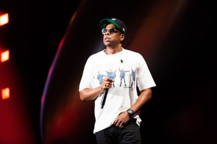 Jay-Z Is Now America's Richest Musician – Rolling Stone