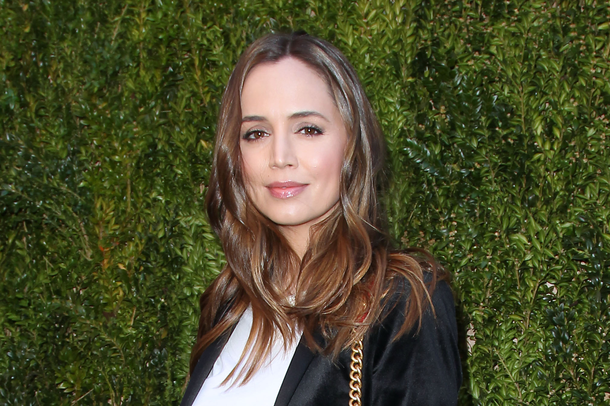 2019 Eliza Dushku nudes (62 foto and video), Ass, Sideboobs, Feet, lingerie 2020