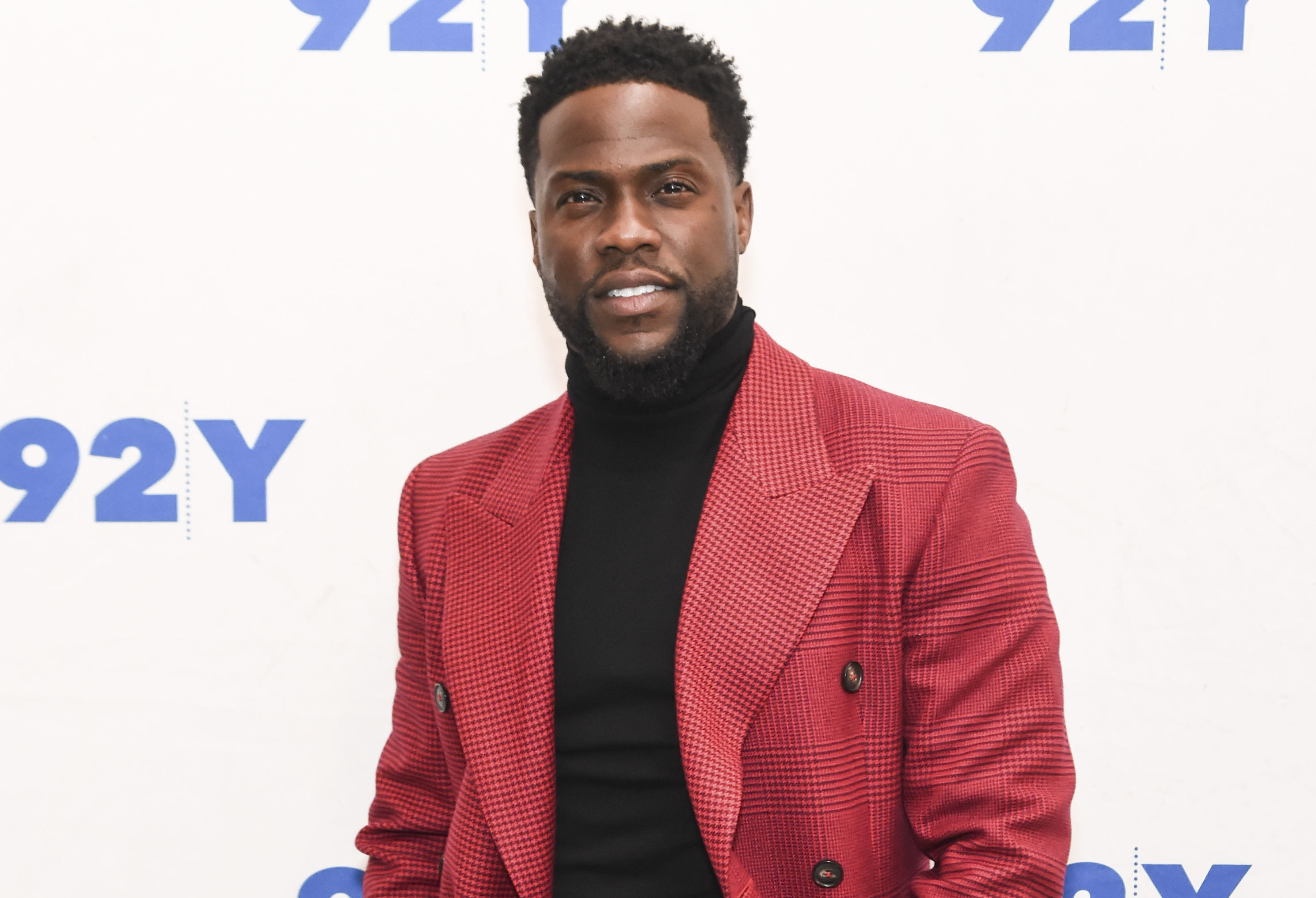 GettyImages 1062194596 - Kevin Hart