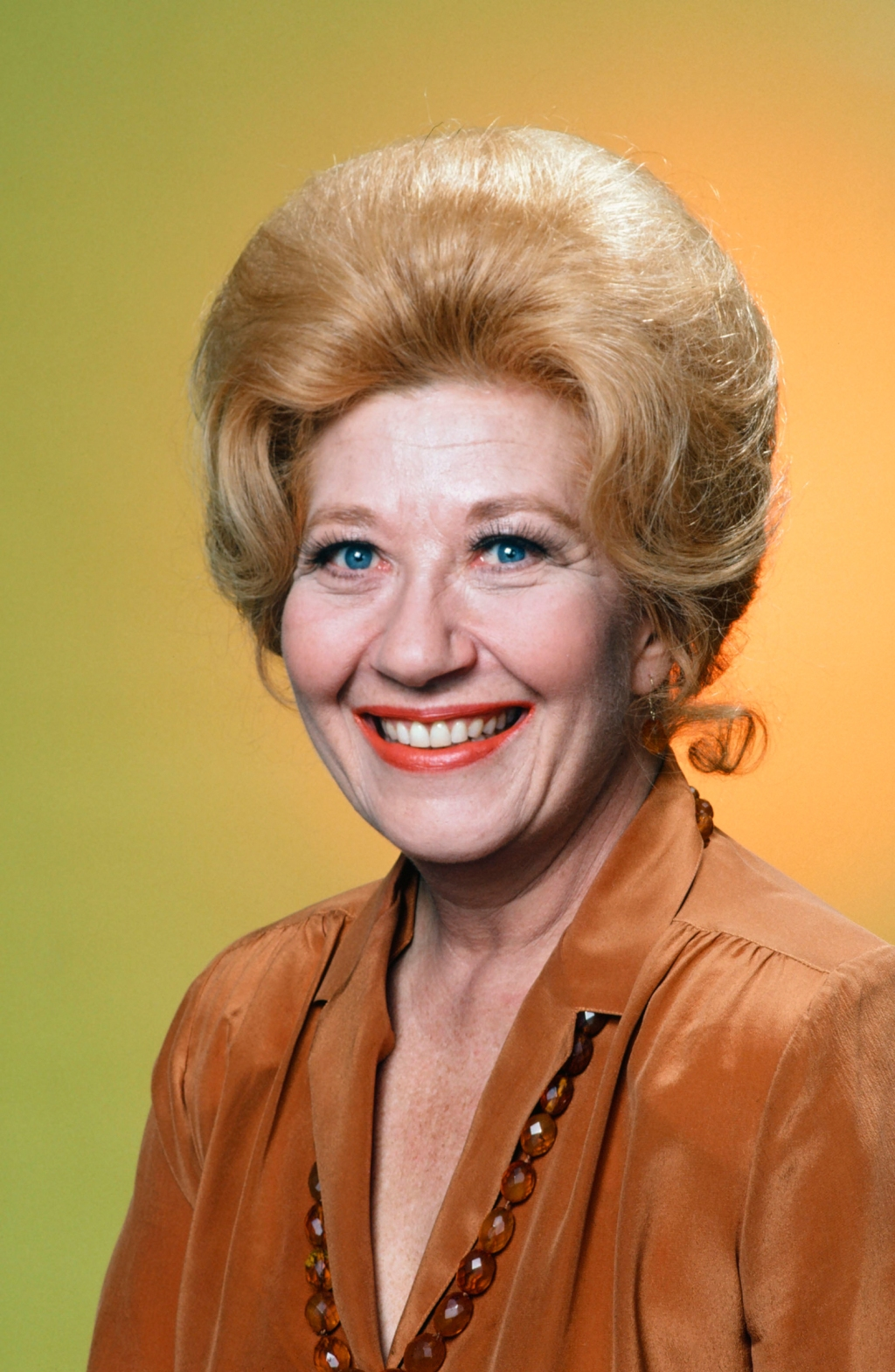 Charlotte Rae, the Tony- and Emmy-nominated actress best known for her recurring role as Edna Garrett on Diff'rent Strokes and The Facts of Life, died in August at age 92.