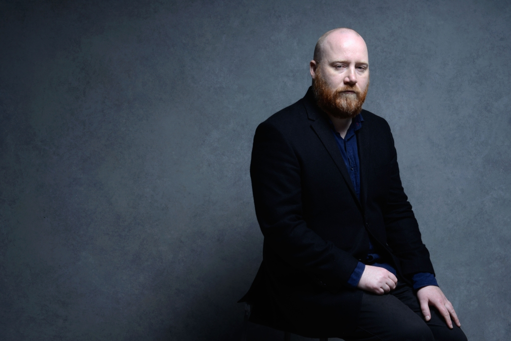 Jóhann Jóhannsson, Icelandic electronic musician and Oscar-nominated film composer of The Theory of Everything, Sicario and Arrival, died in February at the age of 48.