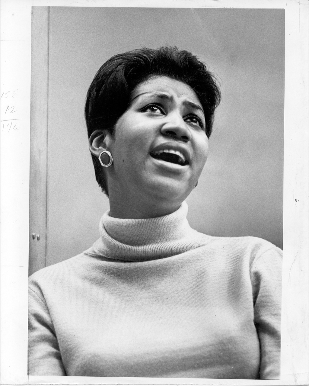 For more than five decades, Aretha Franklin was a singular presence in pop music, a symbol of strength, women's liberation and the civil rights movement. Franklin, one of the greatest singers of all time, died in August. Read more here.