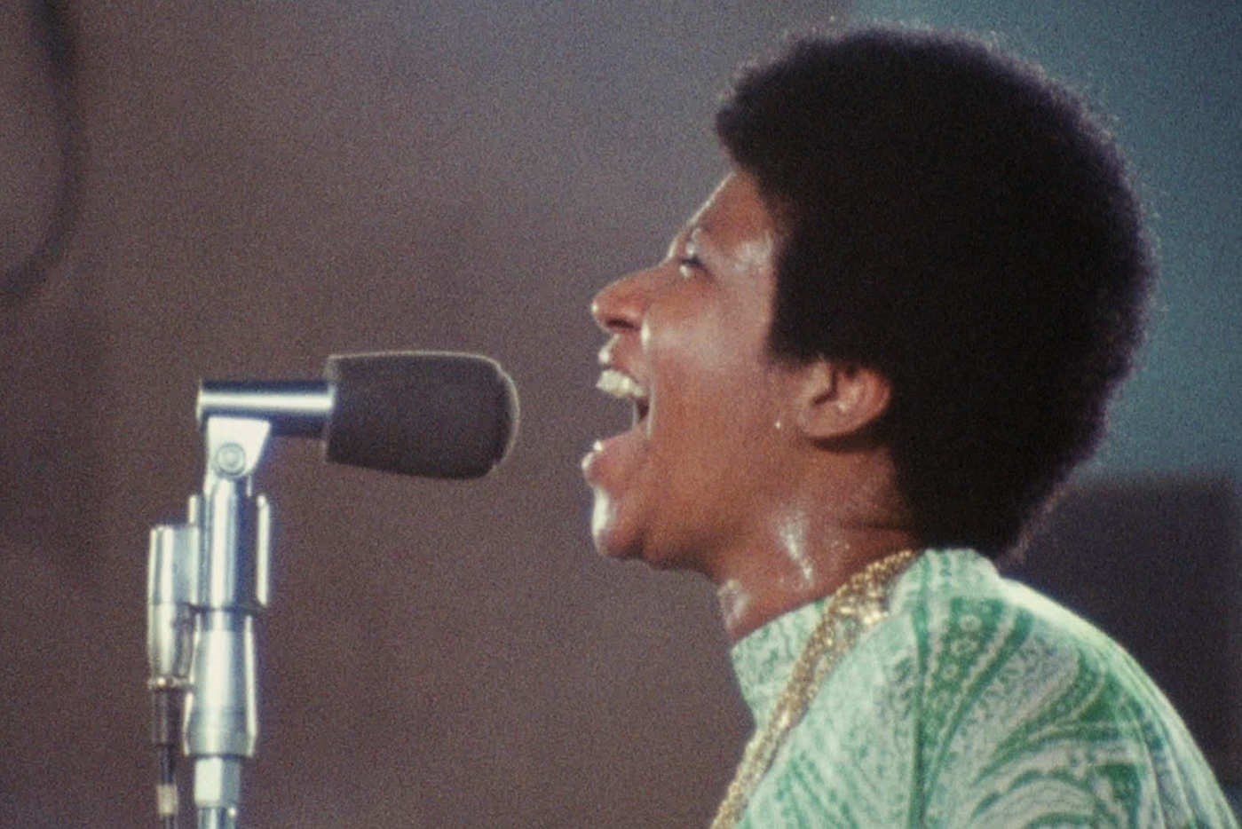 Image result for amazing grace aretha