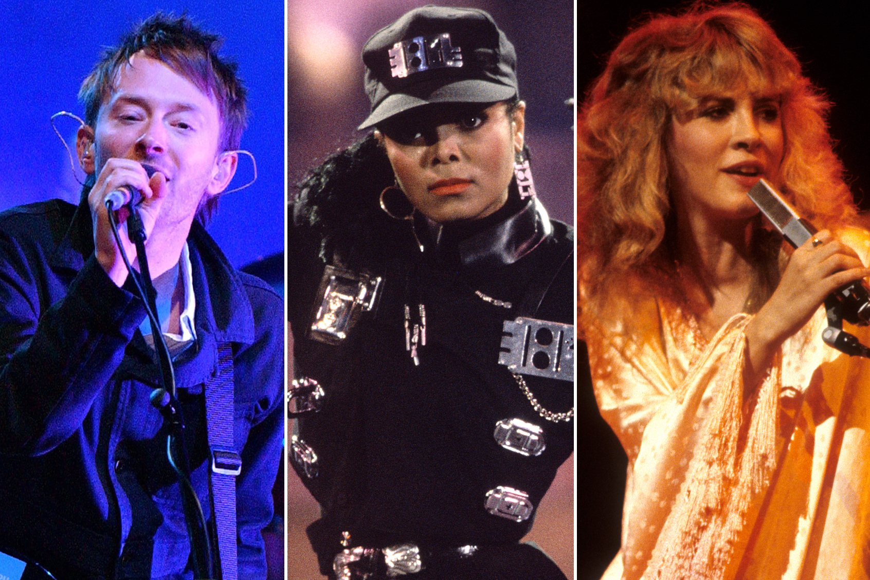 Radiohead-Janet-Jackson-Stevie-Nicks-Rock-and-Roll-Hall-of-Fame-Class-of-2019.jpg?crop=900:600&width=1910