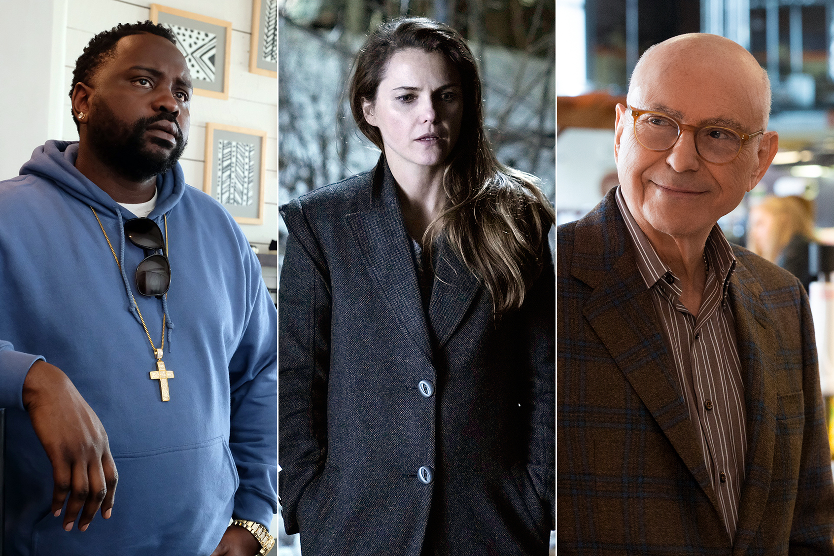 1baa79585b20 The 10 Best TV Performances of 2018 – Rolling Stone