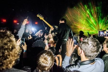 newest d2a7c a0244 10 Best Live Music Venues in America – Rolling Stone