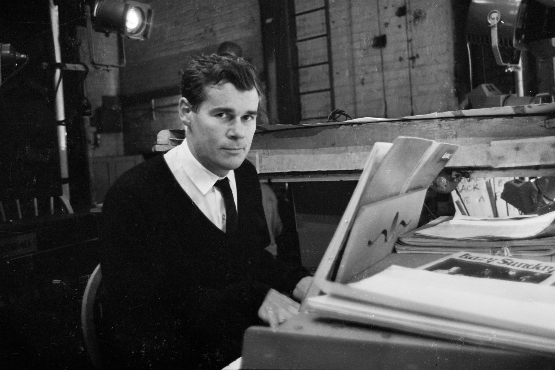 Galt MacDermot, 'Hair' Composer and Hip-Hop Inspiration, Dead at 89