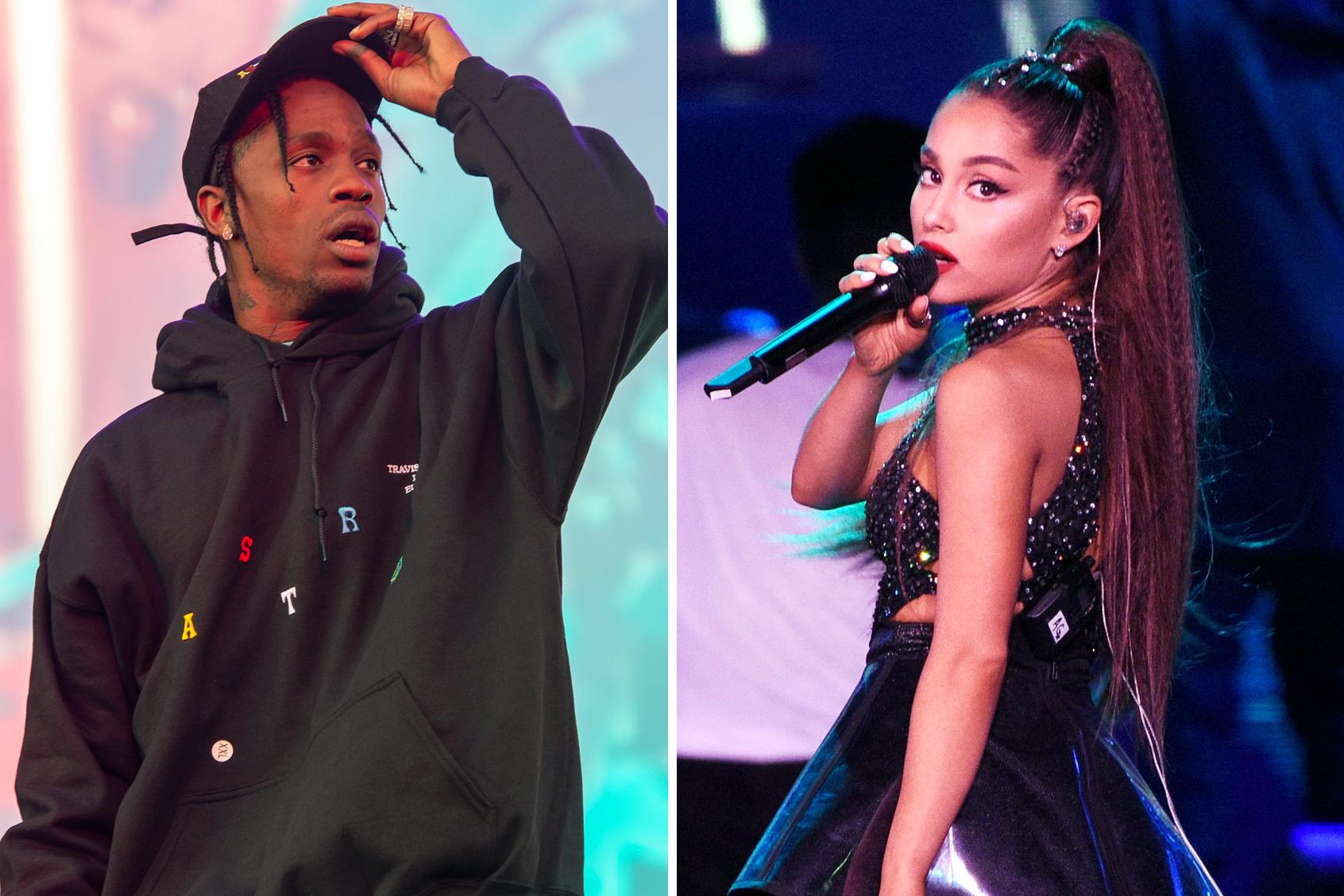 Grammys 2019: The 10 Biggest Snubs