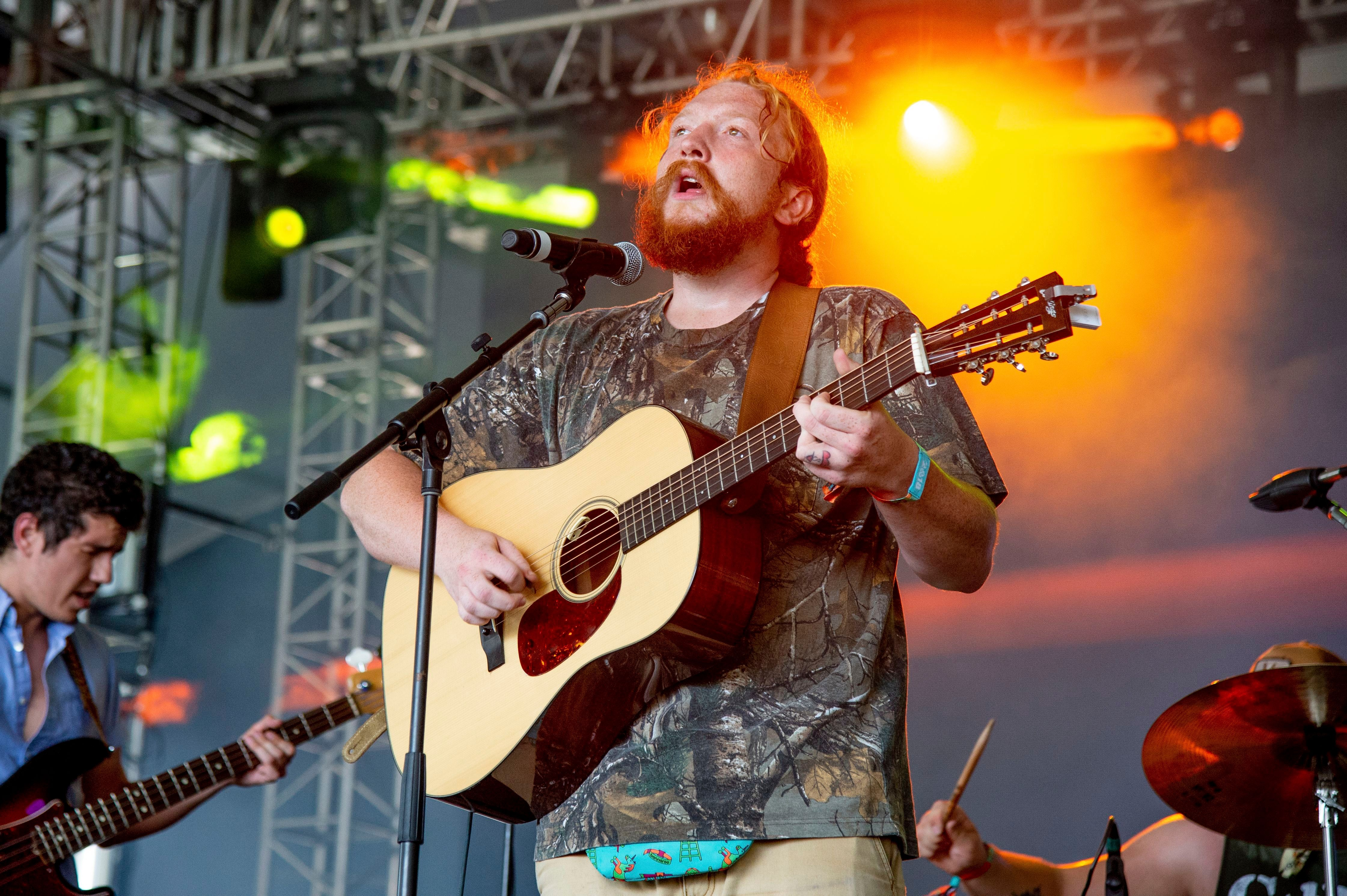1701c12a945d Tyler Childers tour. Tyler Childers has announced several new ...