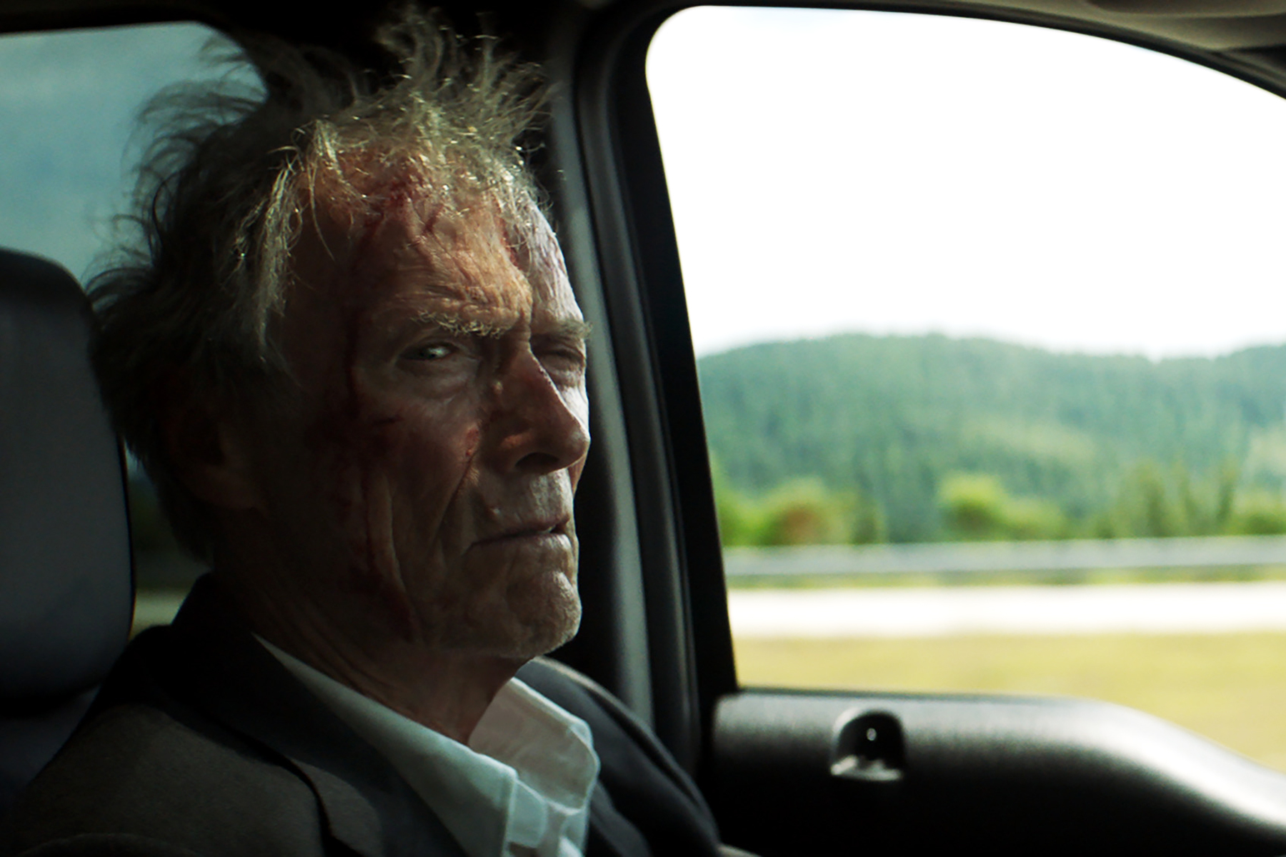 'The Mule' Review: Clint Eastwood's Latest Is No 'Dirty Harry: The Emeritus Years'