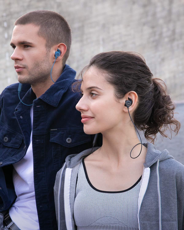 Aukey Key Series B60 Earbuds