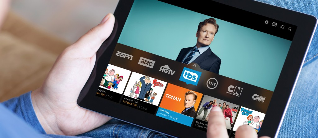 sling tv review app deals free trial