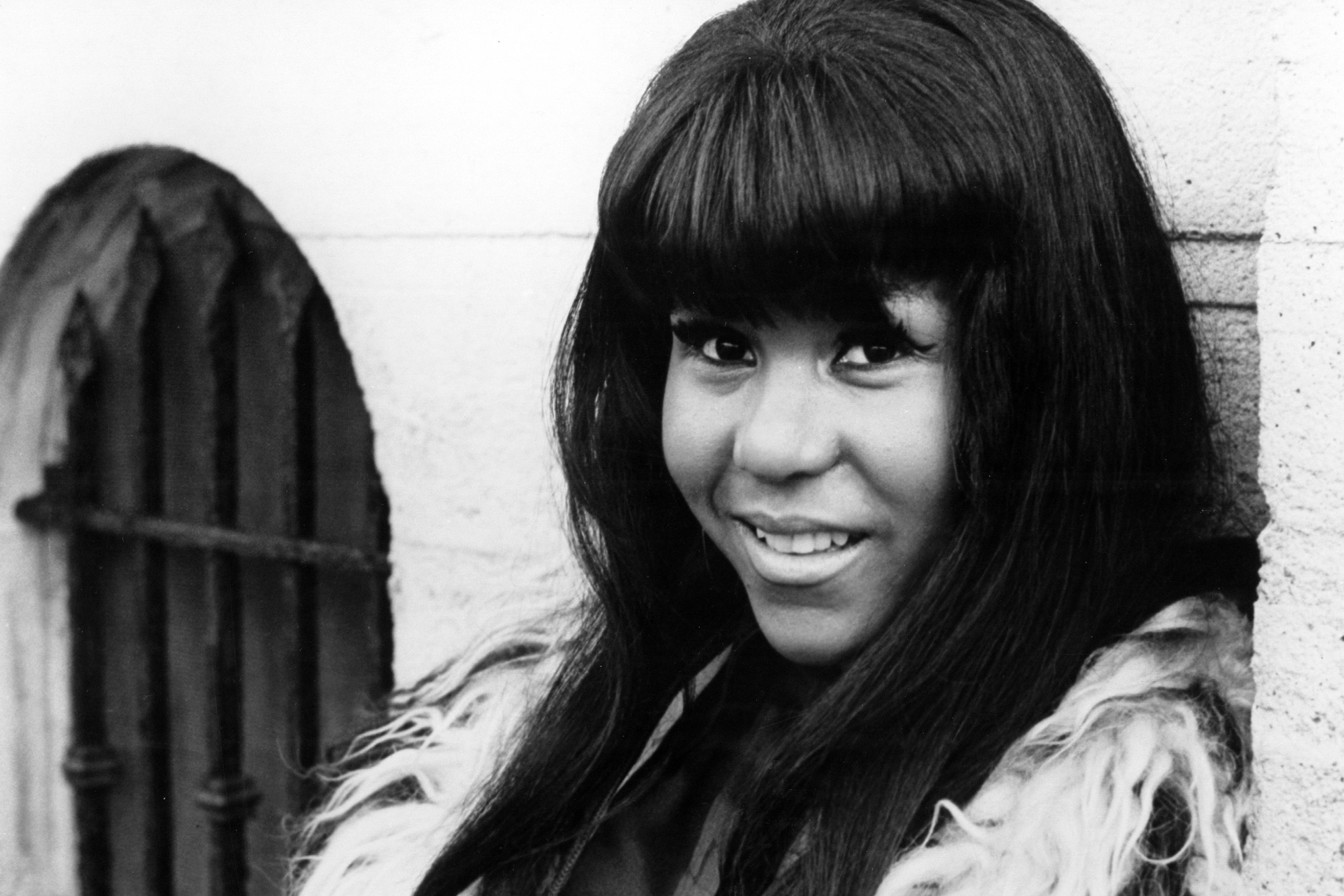 Clydie King, Unsung Backup Singer for Ray Charles and Bob Dylan, Dead at 75