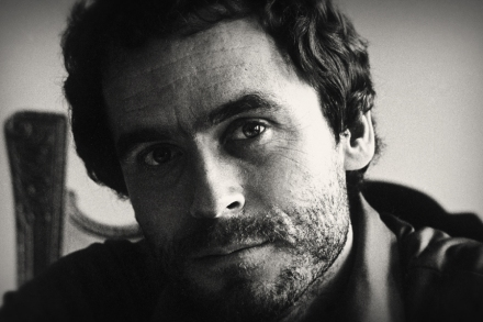 Ted Bundy: Two New Films for Anniversary of Serial Killer's