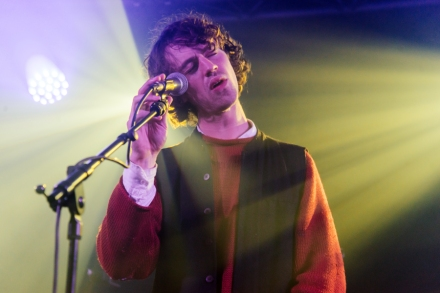 New Apple Commercial Song >> Cosmo Sheldrake S Come Along Is The Latest Apple Commercial Hit