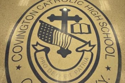 Examining a Covington Catholic Promotional Video – Rolling Stone