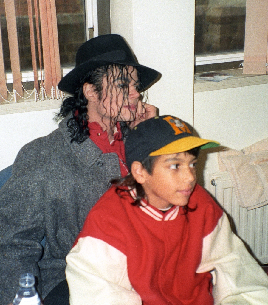 free shipping lower price with top brands Michael Jackson Child Sexual Abuse Allegations: A Timeline ...