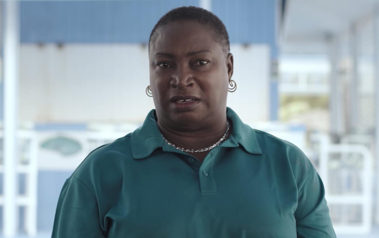 'Fyre' Fest Documentary: Bahamian Cook Surpasses $123,000 Fundraising Goal