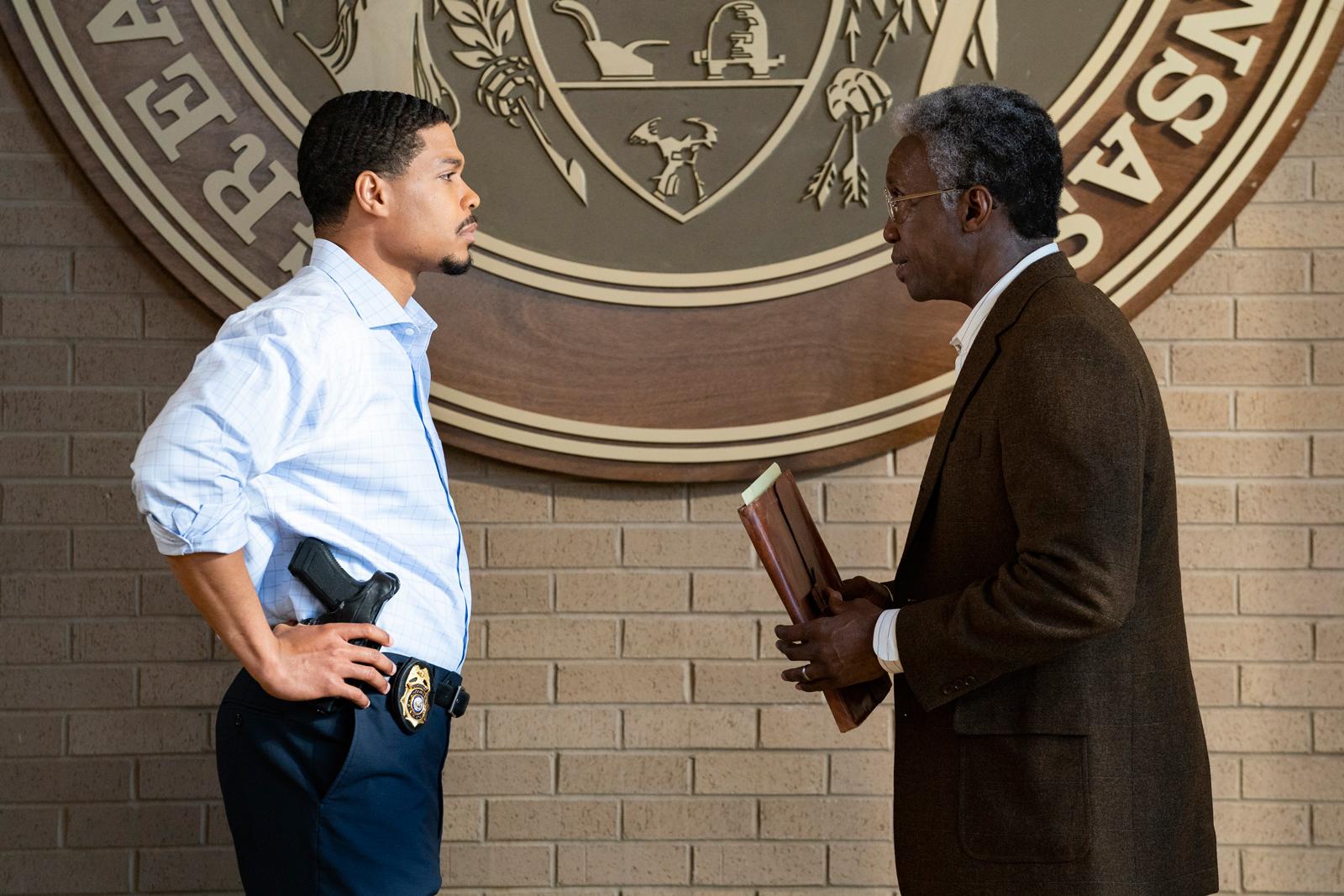 True Detective' Recap: Pride and Prejudice – Rolling Stone