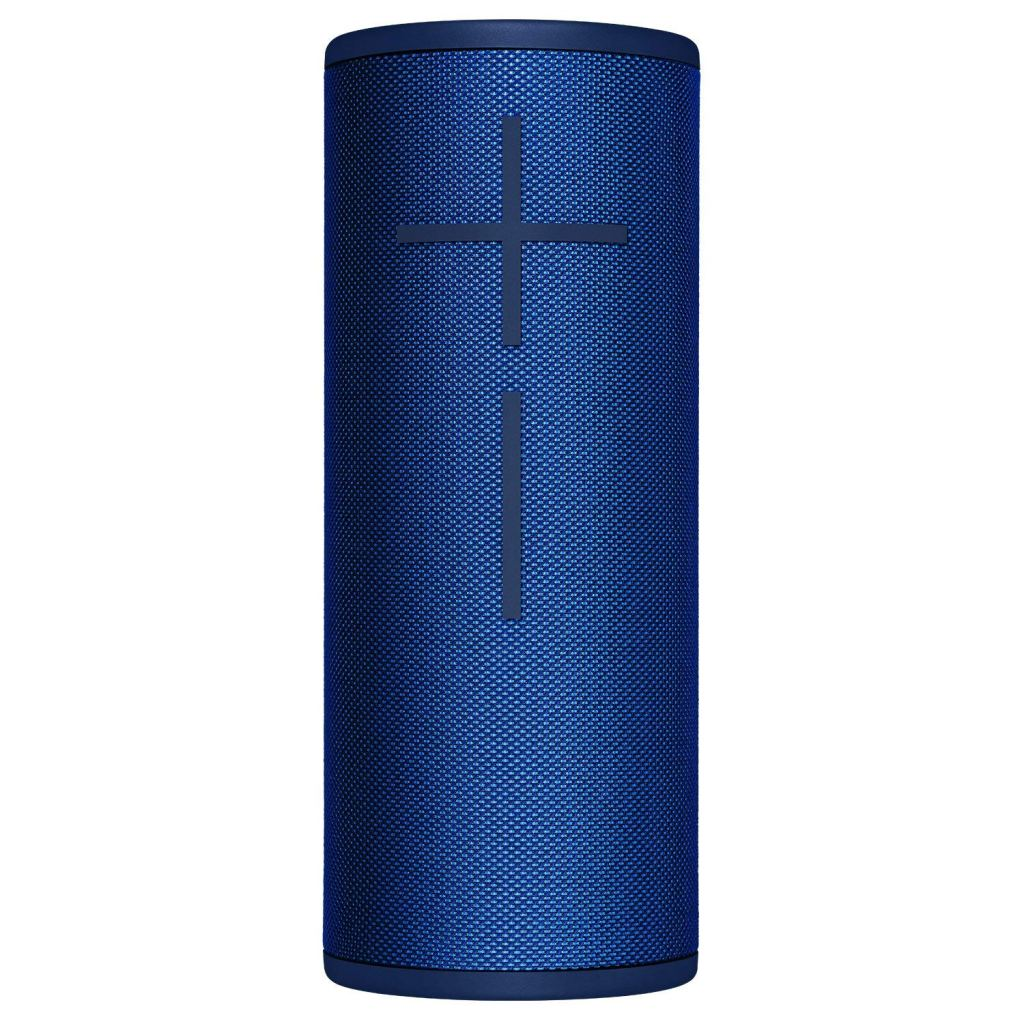 Best Portable Bluetooth Speakers 2019: Reviews and