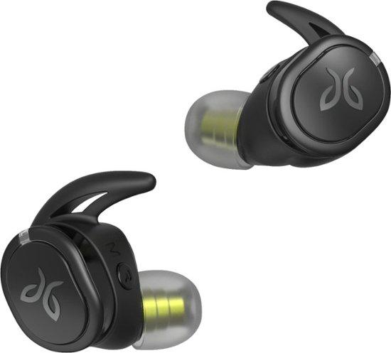 best-earbuds-running-jaybird