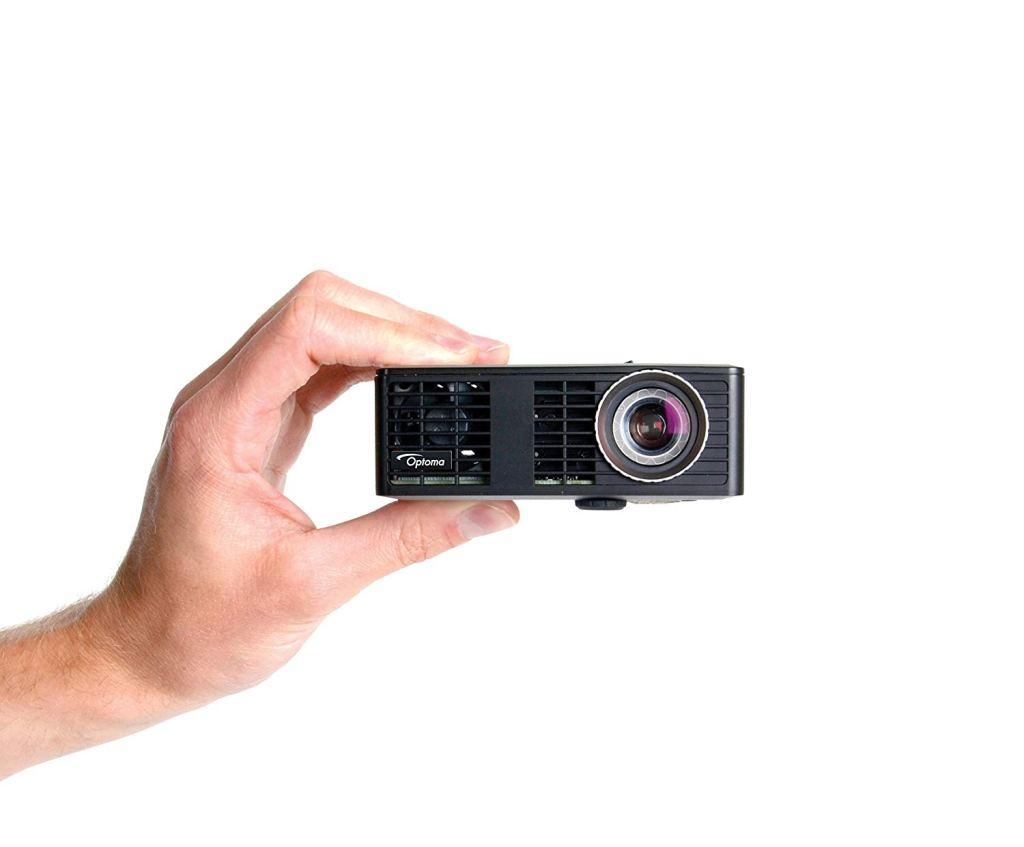 best-mini-projectors-optoma