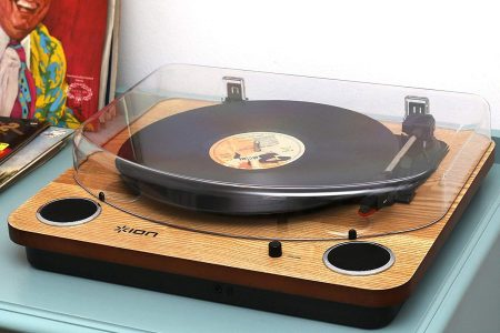 Best Turntable 2020.Best Record Players On A Budget Affordable Turntables Under