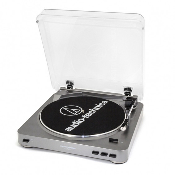 best-turntable-audio-technica