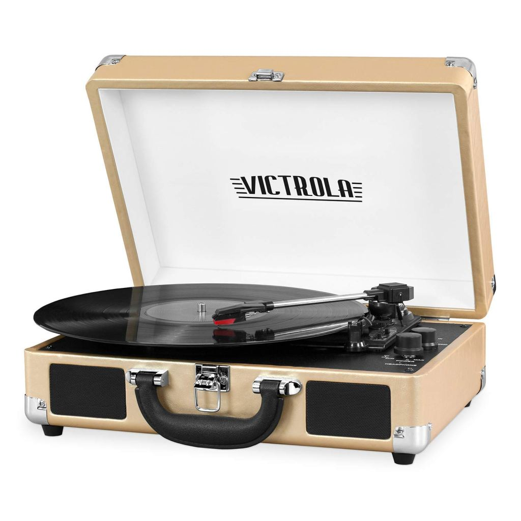 best-turntable-record-player-victrola