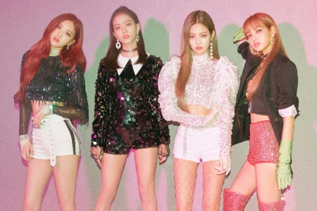 Blackpink 5 Things To Know About K Pop Group Playing