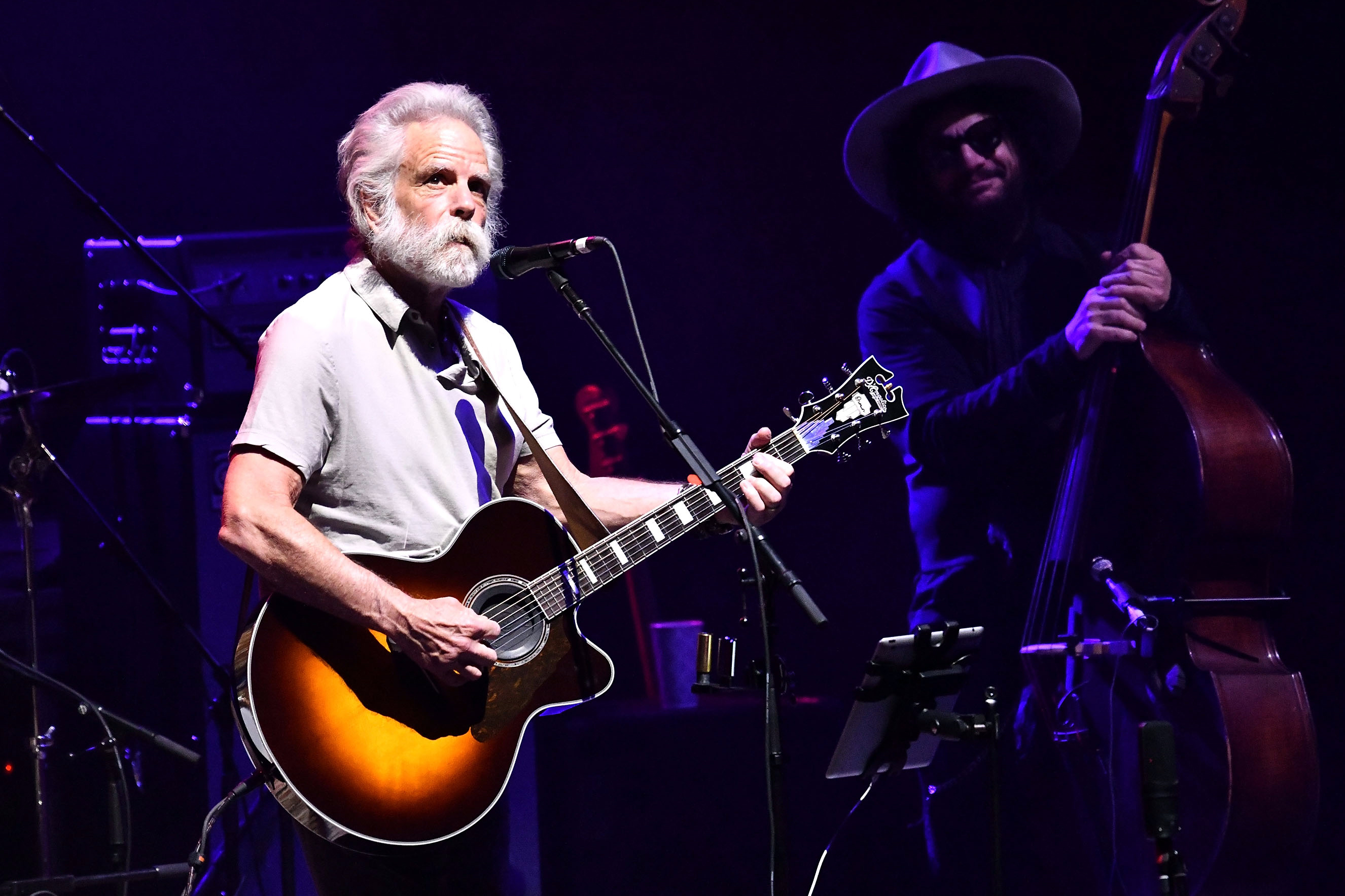 bob weir s wolf bros return to play grateful dead songs on spring tour rolling stone. Black Bedroom Furniture Sets. Home Design Ideas