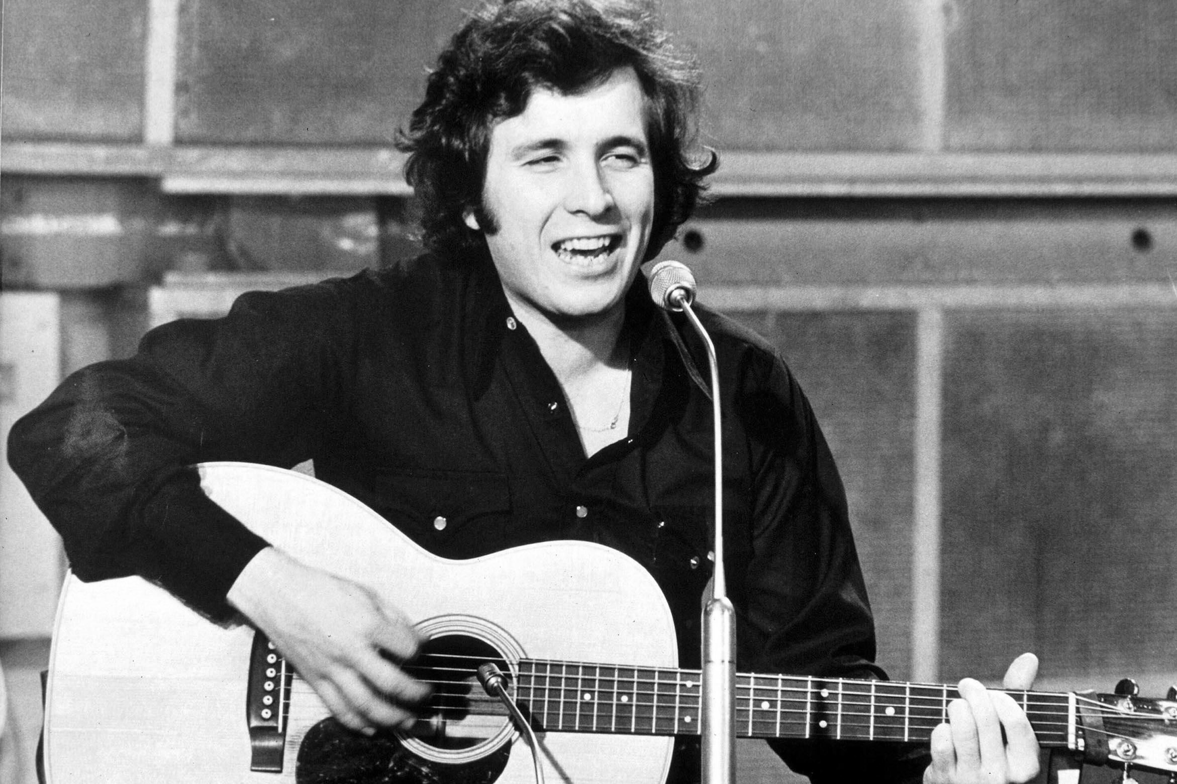 Image result for don mclean