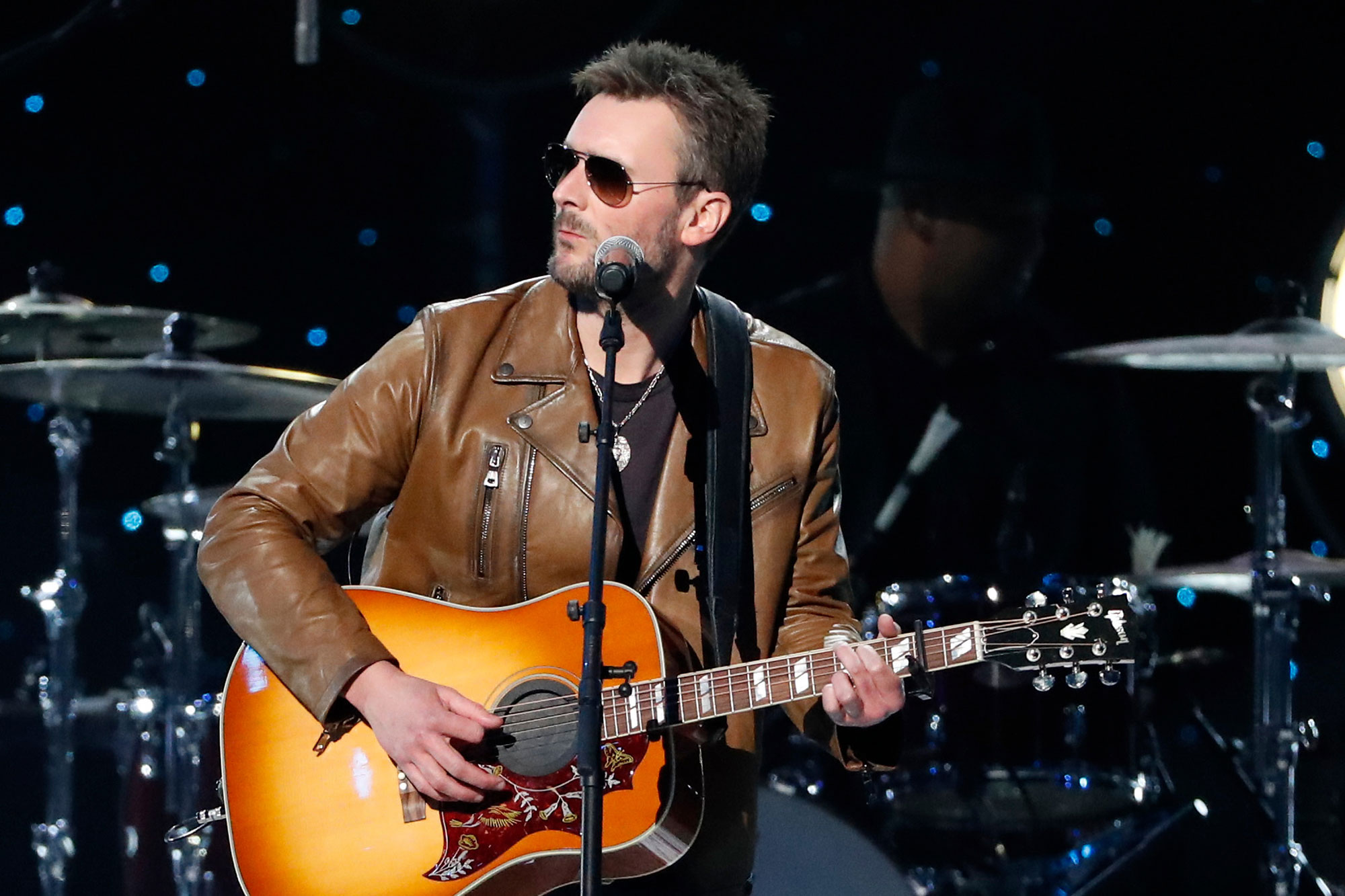 Zerchoo Music - 10 Best Country, Americana Songs to Hear Now