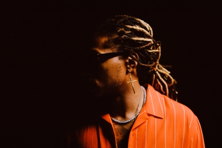 Future's 'The Wizrd' Is A Fitting End To A Seven-Album