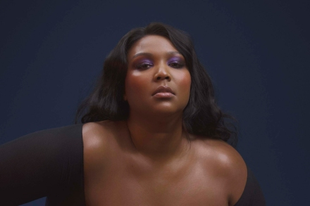 Song You Need to Know: Lizzo, 'Juice' – Rolling Stone
