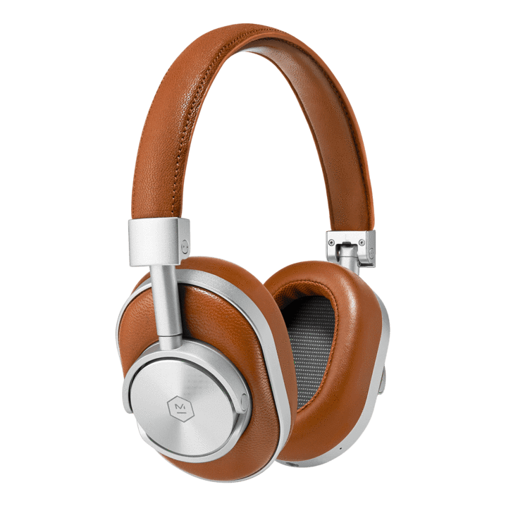 best master and dynamic headphones wireless bluetooth