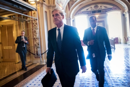 List of Mueller Indictments and Plea Deals – Rolling Stone