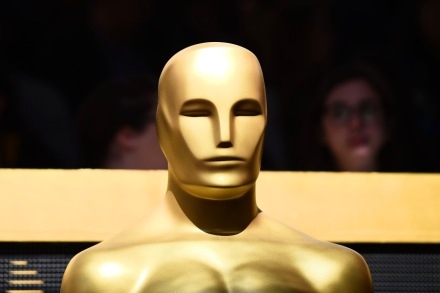 How to Stream Oscars 2019 Nominees Online – Rolling Stone