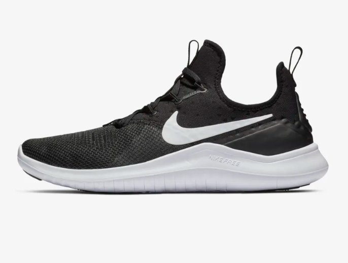 shawn mendes sneakers shoes nike