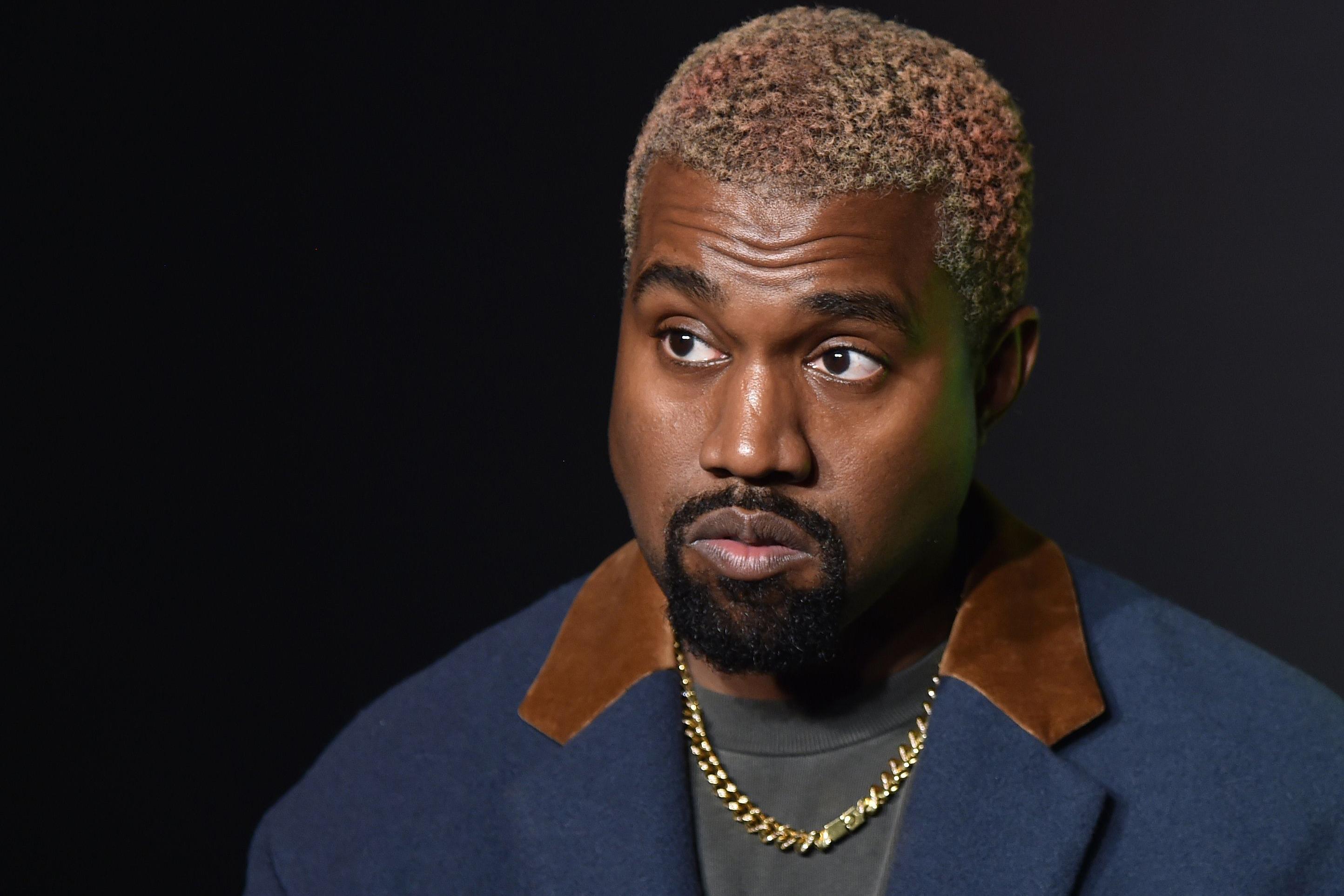 Kanye West的圖片搜尋結果