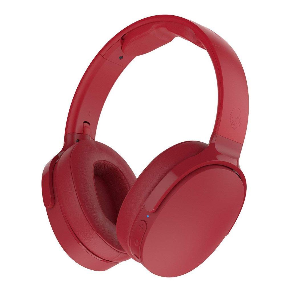 skullcandy hesh 3 headphones review sale buy online
