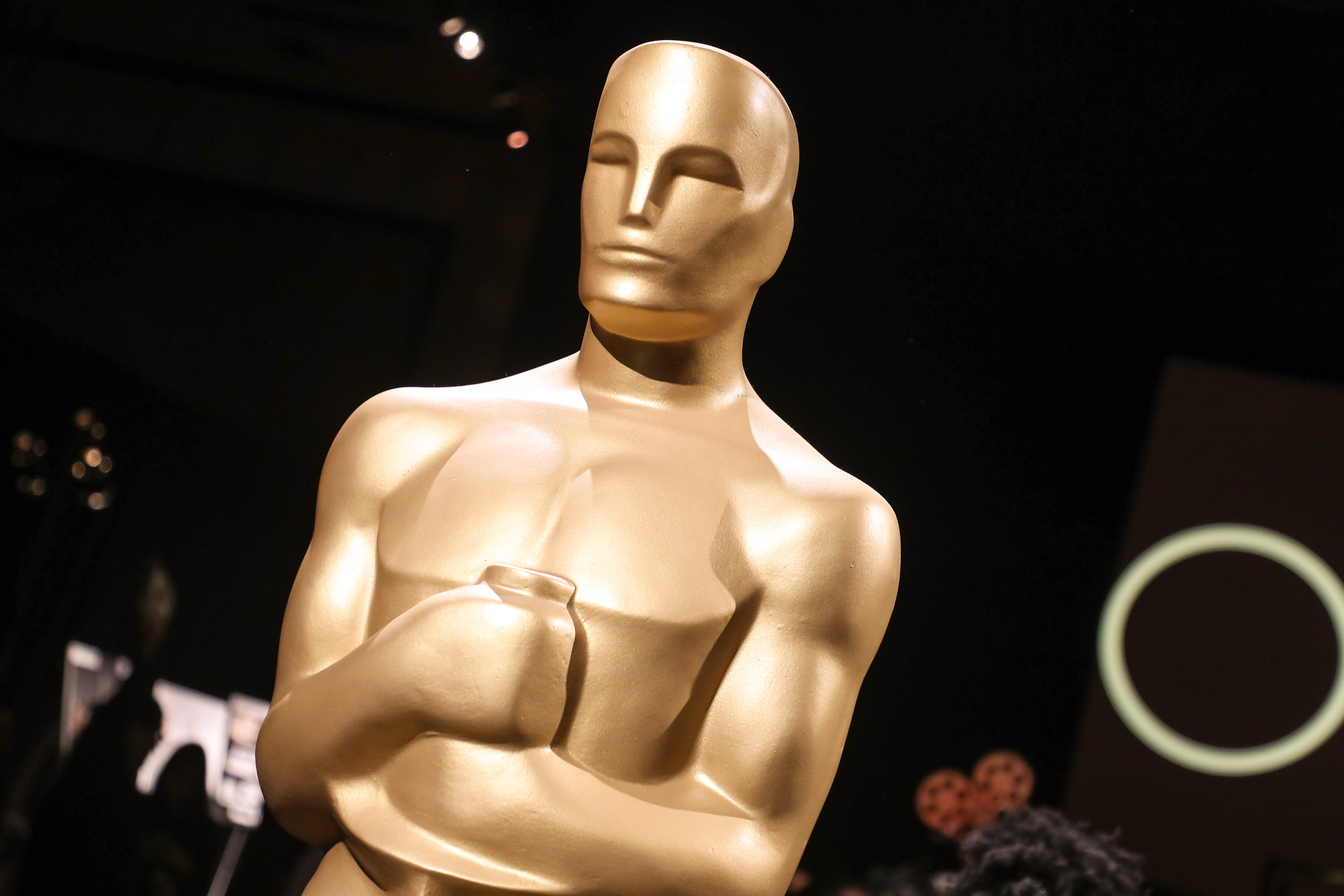 Image result for academy awards