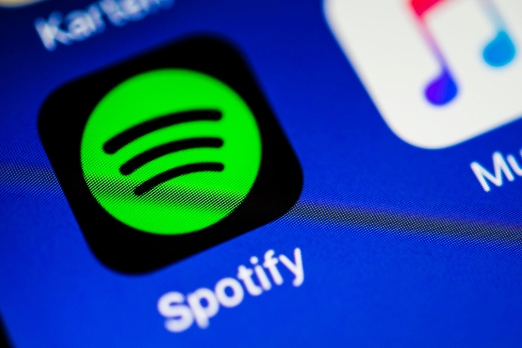 'Spotify Teardown' Is the Book Spotify Didn't Want Published