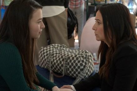 Better Things' Season Premiere Recap: University of Hard