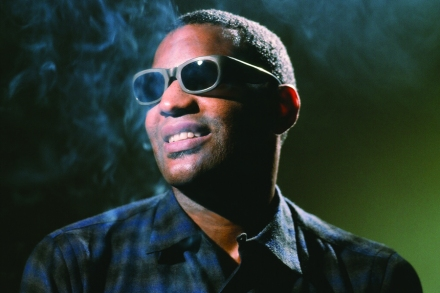Ray Charles' 'Modern Sounds in Country': Albums' Cultural