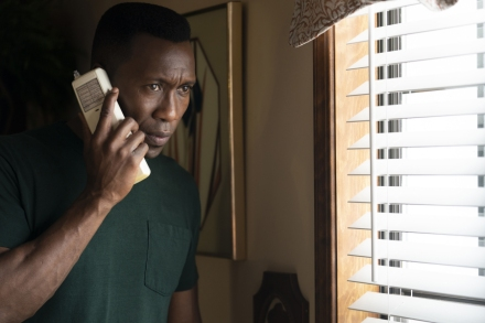 True Detective' Recap: The Downward Spiral – Rolling Stone