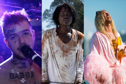 25 Movies We Can't Wait to See at SXSW 2019 – Rolling Stone
