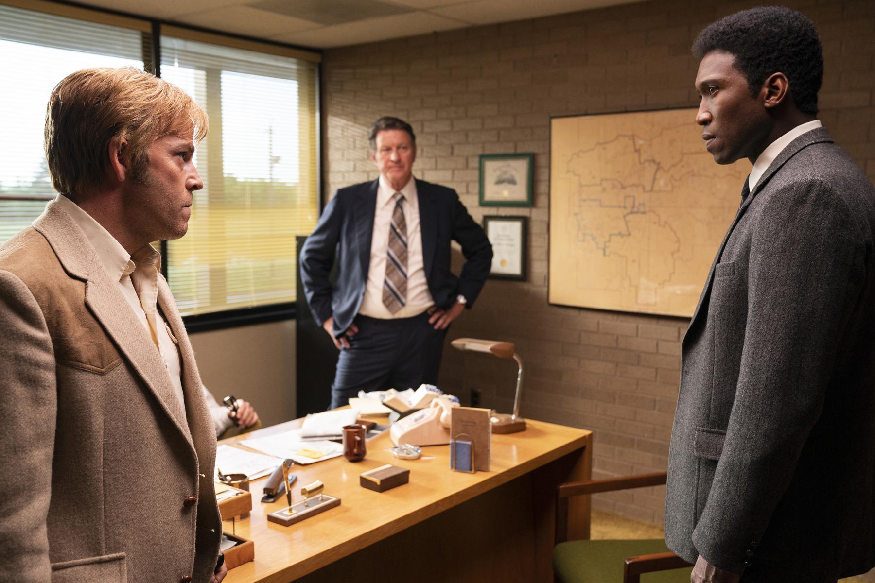 True Detective' Season Finale Recap: Case Closed – Rolling Stone