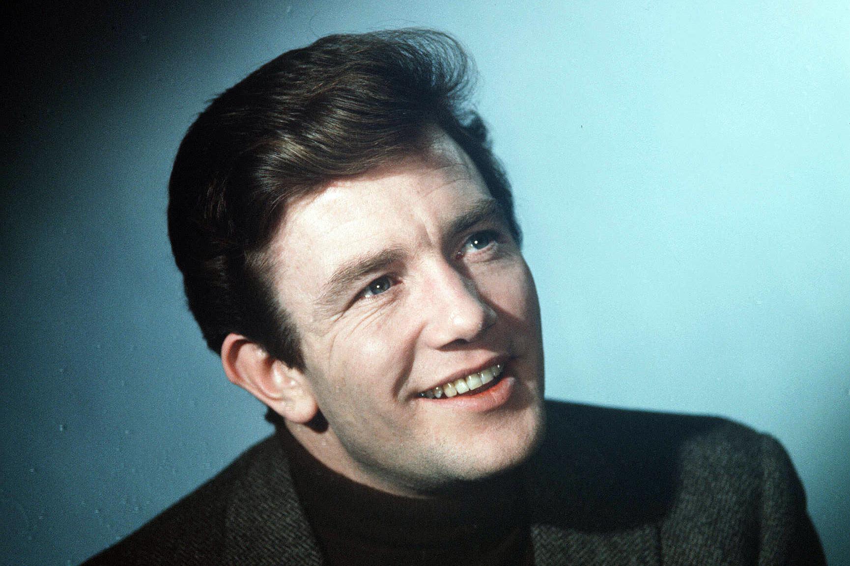 Albert Finney, Oscar-Nominated British Actor, Dead At 82